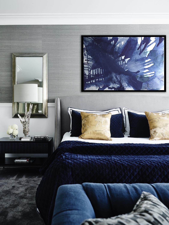 Greg Natale, Interior Design, Rose Bay, Sydney