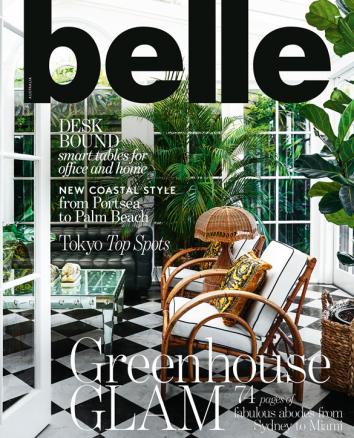 Belle-November-2017_Cover