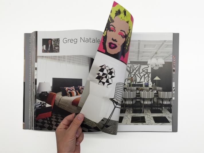 Greg Natale Design Andrew Martin Interior Design Review 2015